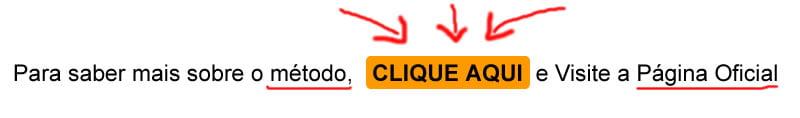BANNER-CLIQUE-INGLES-ver-curso-jerry