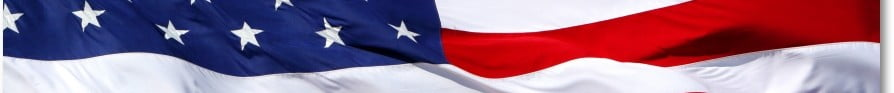 cropped-us-flag11.jpg