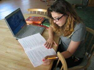 aula-de-ingles-online-em-casa
