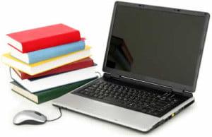 sites-para-aprender-ingles