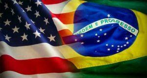 brasil-eua-aprendendo-ingles