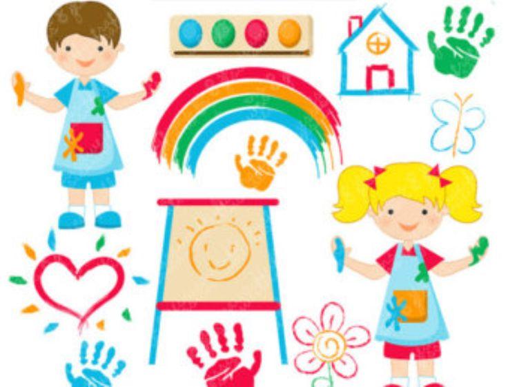 ingles-para-crianças-aprenderem-desde-cedo