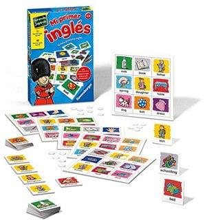 jogos-crianças-aprenderem-ingles