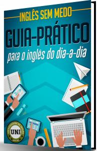 guia-pratico-ingles-dia-a-dia-ebook