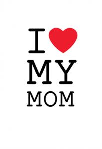 pi-love-my-mom