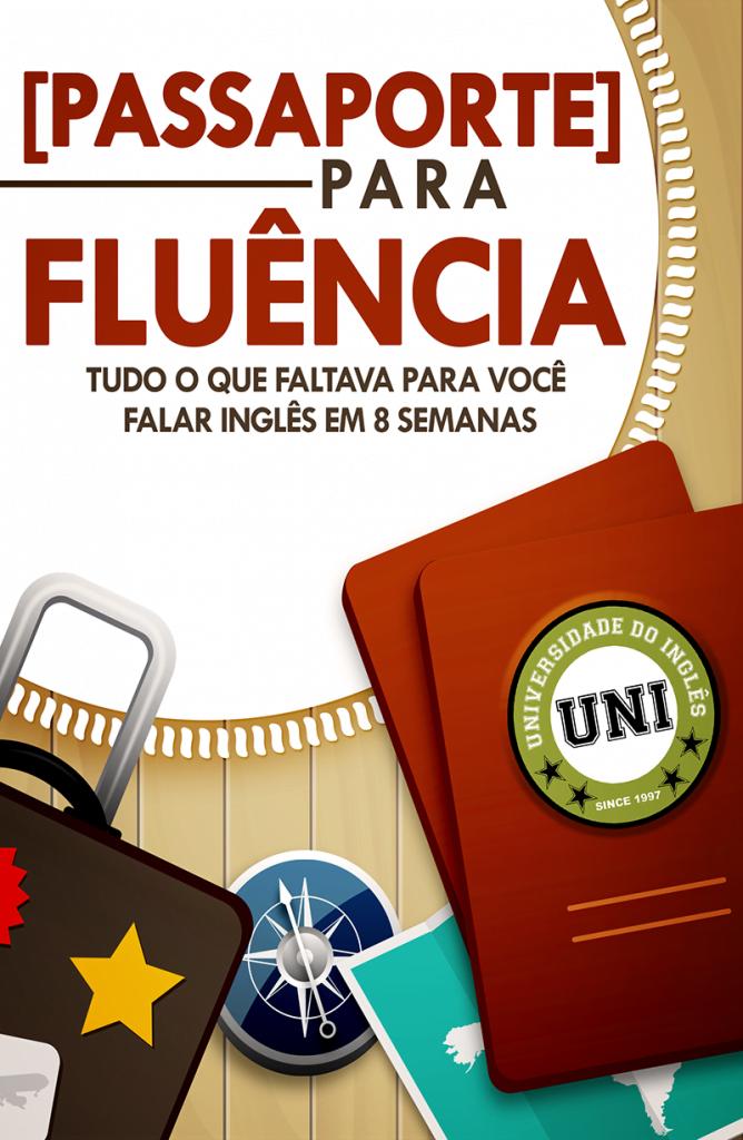 curso-passaporte-fluencia-ingles
