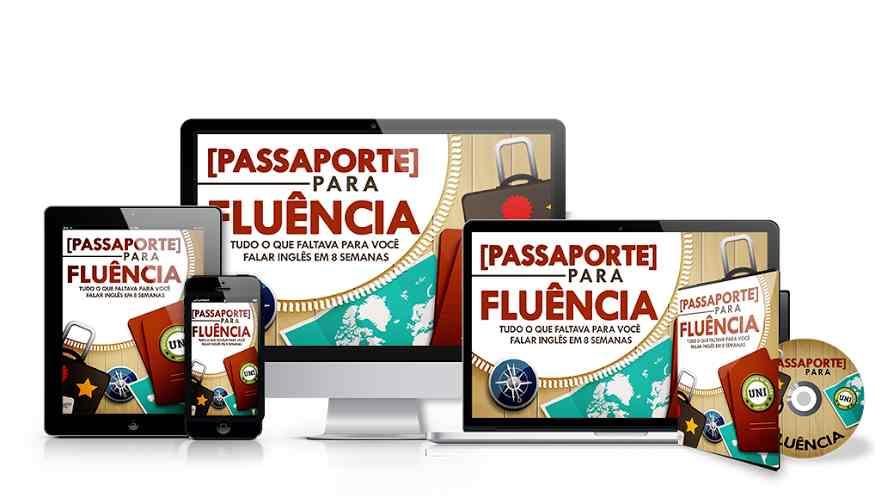 passaporte-para-a-fluencia-fale-ingles