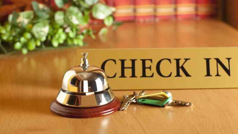Inglês-para-turismo-turista-hotelaria