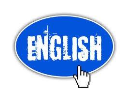 Ingles-para-emprego