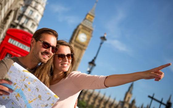 aprenda-ingles-turismo